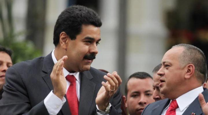Trece gobiernos de la región desconocen a Maduro y le piden no asumir segundo mandato