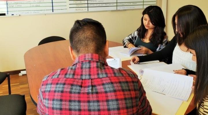 UCB y UMSA brindan apoyo legal gratuito a los más necesitados