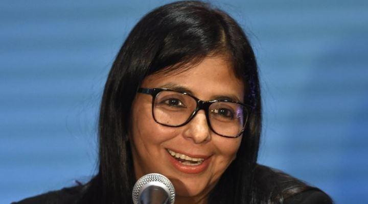 """El Régimen de Maduro al Grupo de Lima: """"Haremos de sus vidas un infierno"""""""