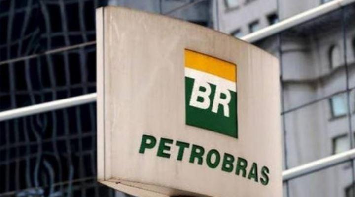 Denuncian que Petrobras ignoró a autoridades de Chiquiacá y hace trabajo  en reserva Tariquía