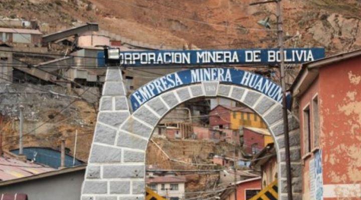 Reportan al menos cuatro fallecidos en enfrentamiento entre militares y ladrones de minerales