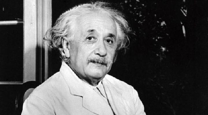 Cómo la foto del agujero negro demuestra que Einstein tenía razón: la imagen, explicada por uno de los científicos que la hizo posible
