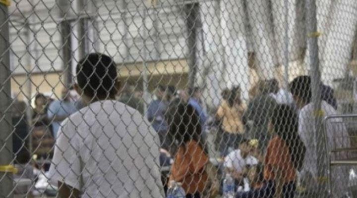 En el país hay 390 mil niños trabajadores y 615 que viven con sus papás en las cárceles