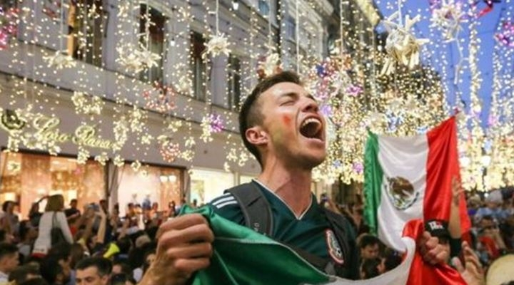 """5 mitos y verdades del """"Grito Dolores"""" que llevó a la independencia de México"""
