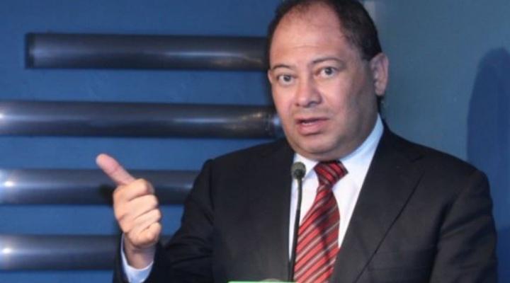 Fiscalía cita a cuatro personas a declarar por presunta agresión a ministro Romero en RRSS