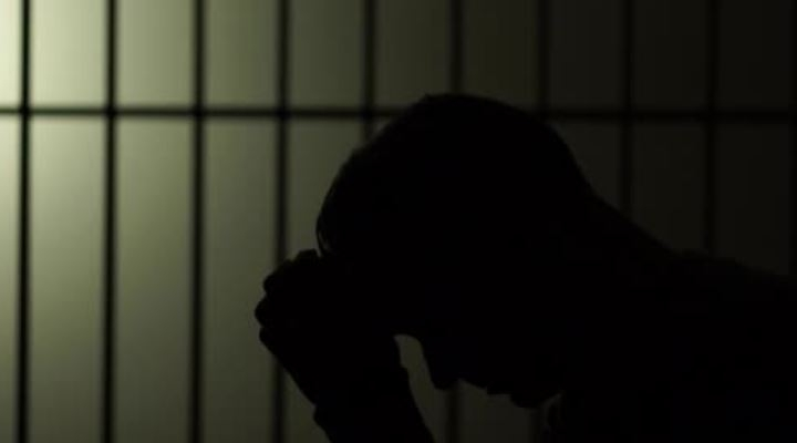 Un exsacerdote es sentenciado a 25 años de cárcel por delito de violación