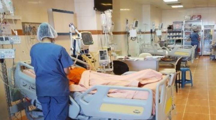"""Médicos continúan con """"pronóstico reservado"""" y dieron alta a sospechosos con Arenavirus"""