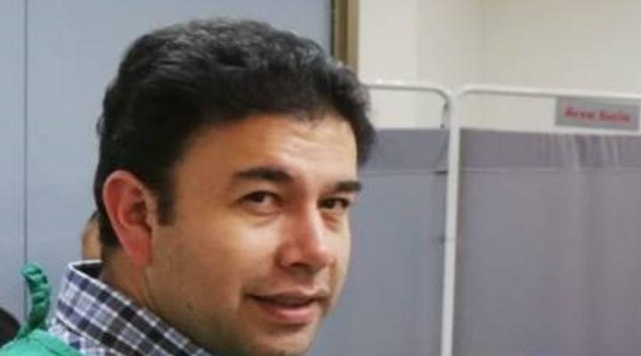 Médicos piden renuncia de Montaño y declaran duelo de 7 días en vísperas de un paro nacional
