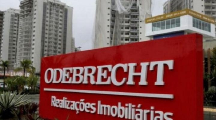 Carlos Morales, exministro de Sánchez de Lozada, declaró en Argentina por el caso Odebrecht