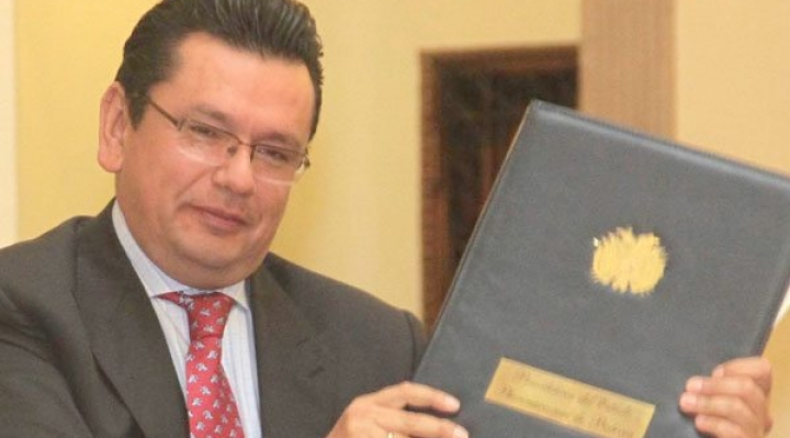 Ibnorca presenta norma anticorrupción y debuta como miembro pleno de la ISO