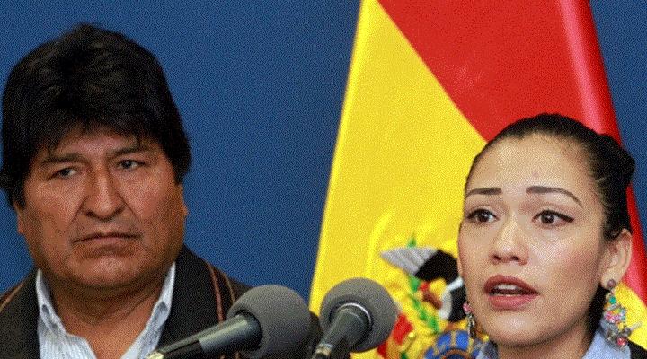 Una comisión especial mixta investigará y acelerará casos de violencia contra la mujer