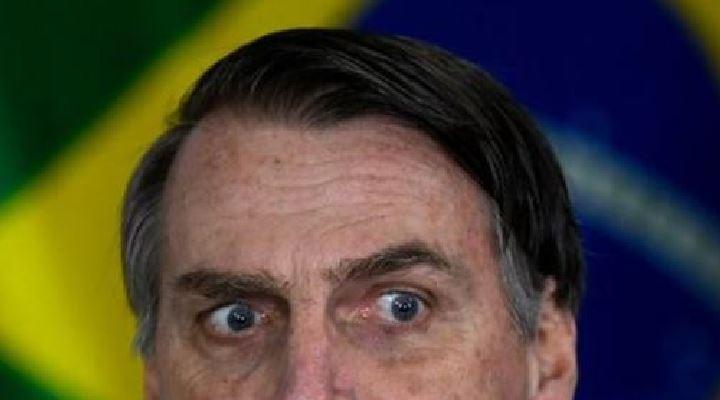 Bolsonaro: el polémico elogio de Piñera y la reacción de otros gobiernos de América Latina ante el ascenso del ultraderechista en Brasil
