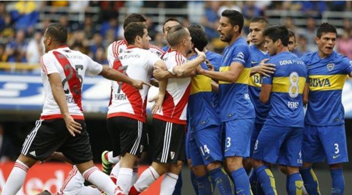 Final Copa Libertadores: Boca Juniors vs. River Plate, ¿el partido menos deseado para muchos argentinos?