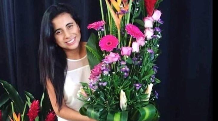 México: el asesinato de Valeria Medel, hija de la diputada de Morena Carmen Medel Palma, por el que se suspendió la sesión de la Cámara de Diputados