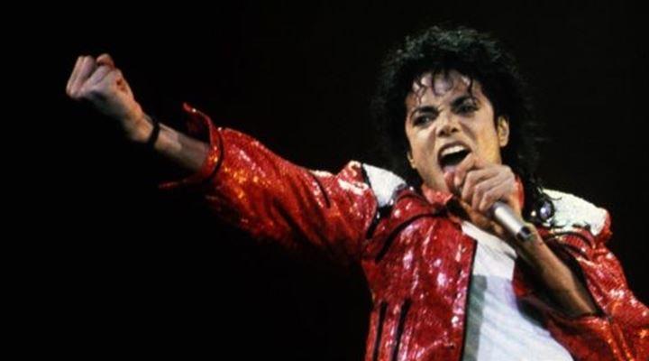 """Michael Jackson: 5 formas en las que el """"rey del pop"""" cambió el mundo de la música para siempre"""