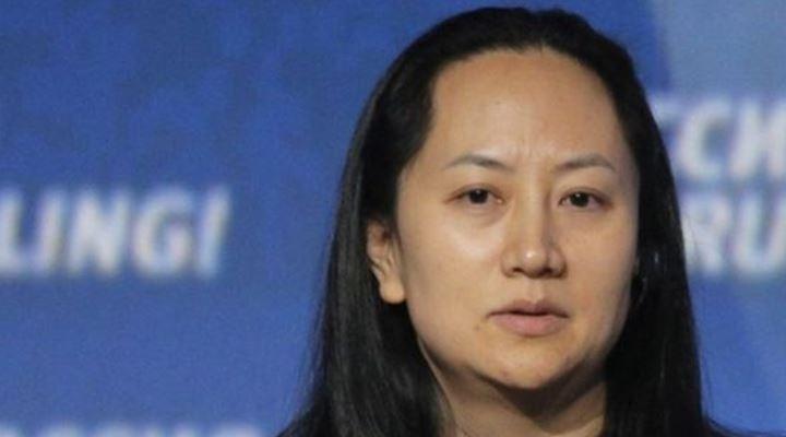 Huawei: Canadá arresta a Meng Wanzhou, directora financiera de la compañía, y China responde con enojo