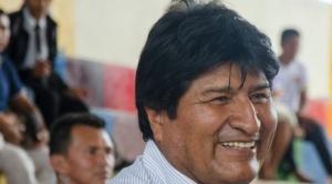 """20 expresidentes piden a la OEA y UE """"medidas preventivas"""" ante """"ruptura constitucional"""" en Bolivia"""
