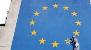 """Brexit: Reino Unido podrá suspender el """"divorcio"""" de la Unión Europea de forma unilateral en cualquier momento (¿pero qué implica eso?) 1"""