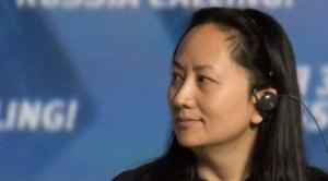 Huawei: China pide libertad inmediata de Meng Wanzhou y le advierte a Canadá sobre consecuencias graves 1