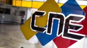 En Venezuela, la abstención alcanzó al 72% en las elecciones de concejales 1