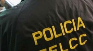 Denuncian que la Policía propinó brutal golpiza a detenidos que defendían 21F en Puerto Pailas