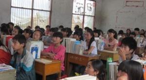 Las sorpresas del sistema educativo en Shanghái, China, uno de los más desconocidos (y exitosos) del mundo