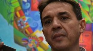 Segundo aguinaldo se podrá pagar hasta marzo, con 15% en productos y con un tope de salario de Bs 15 mil