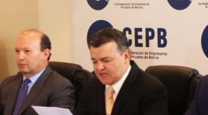 Empresarios piden anulación del segundo aguinaldo porque es político y tendrá consecuencias