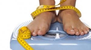 4 ejercicios mentales que los científicos recomiendan para ayudarte a escoger alimentos sanos 1