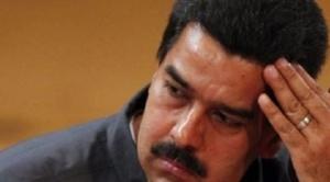 Bolsonaro no invitará a Maduro a su investidura 1