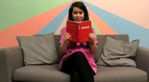 Período: un libro para explicar la regla con todas sus excepciones