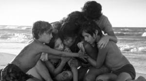 Roma de Cuarón: 5 claves para entender la aclamada película del director mexicano