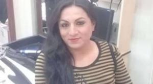 Matan a puñaladas a una transexual en la Ceja de El Alto