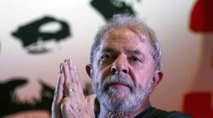 Un fallo judicial puede liberar al expresidente Lula y a otros 150 reclusos
