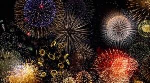 Nueva Zelanda y Australia ya celebran el Año Nuevo 2019