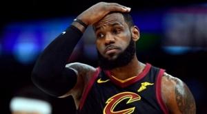 La increíble suma que cobrará LeBron James por minuto en los Lakers