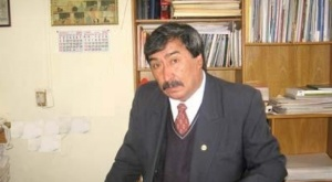Asociación Nacional de Periodistas le recuerda a ENTEL que la ley de imprenta está vigente