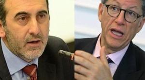 CIDH y Human Rights Watch expresan preocupación por anuncio de juicio penal contra periodista Raúl Peñaranda