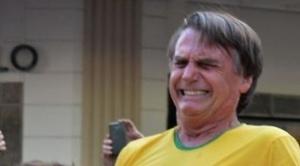 """La respuesta del atacante de Bolsonaro, cuando le preguntaron quién le encargó el crimen: """"Seguí el mandato de Dios"""""""
