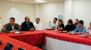 Nuevo cuarto intermedio: avances del diálogo Gobierno y médicos serán analizados por las bases
