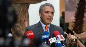 Colombia y Chile anuncian que se busca reemplazar a Unasur por Prosur