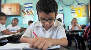 Cuatro cifras sobre la alfabetización en América Latina que quizá te sorprendan