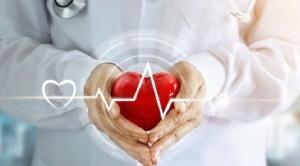 6 señales inusuales que pueden indicar que tienes una enfermedad cardiaca