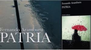 """Patria"", de Fernando Aramburu 1"