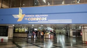 Conozca a la Agencia Boliviana de Correos, la sucesora de la empresa que cerró en 2018