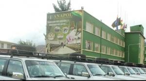 """Gobierno apunta a """"instancias superiores"""" de Unipol  por corrupción en ingreso de postulantes"""