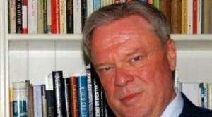 Embajador de Alemania señala que está en manos del TSE la reputación democrática del país