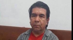 Detienen en Brasil al médico acusado de violar a una menor en Mairana