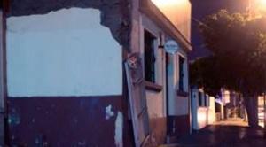 Reportan al menos dos fallecidos por sismo de 6,7 Richter en Coquimbo, Chile