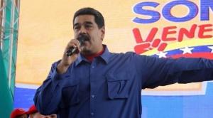 Reportan que funcionarios de EEUU evaluaron golpe de Estado con militares venezolanos